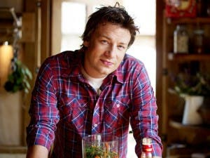 jamie_oliver-food-revolution
