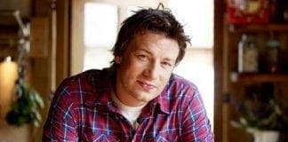 jamie oliver food revolution e
