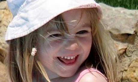 Operation in search for Maddie McCann 'planned for long time and at a high level' says detective