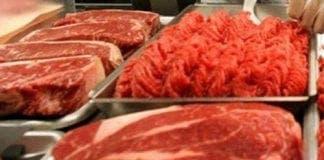 meat e