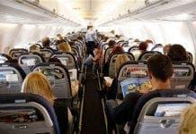 plane colds c