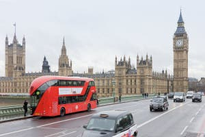 NBfL-Bus-London-THA-3465