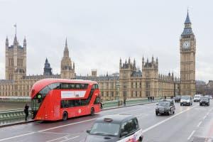 NBfL-Bus-London-THA-3465