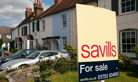 Marbella estate agency joins forces with international big-name Savills