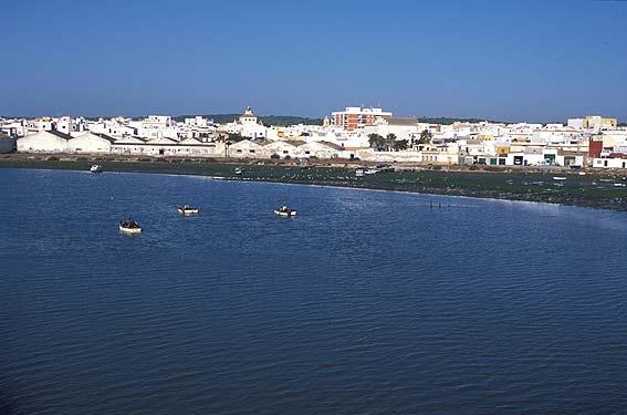 Murder suspect on trial in Cadiz