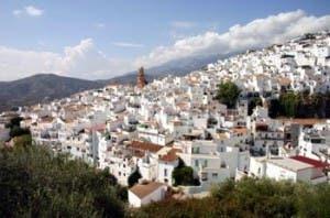 competa-white-village-spain1