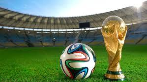 Soccer season softens market