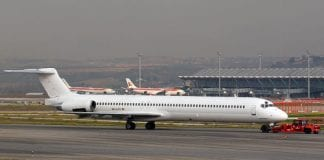 MD  Swiftair EC LTV e