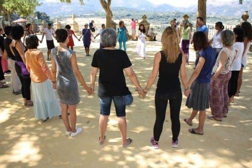 Environmental festival a success in Ronda