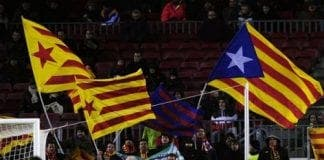 catalan independence e