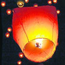 Sabinillas Full Moon festival comes under fire