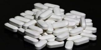 pills e