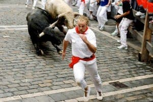 running-of-the-bulls-spain-pamplona