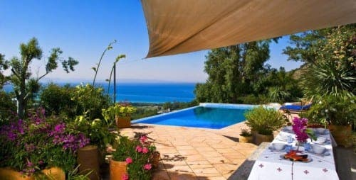 Tarifa property worth more than exclusive Marbella