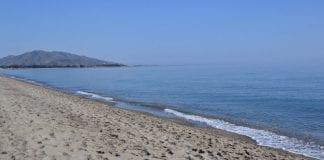 vera playa e