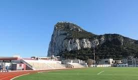 vic stadium