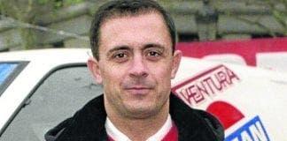 Jordi Pujol Jr