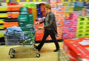 aldi-supermarkets-spain