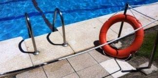 anos muere ahogado piscina particular TINIMA e