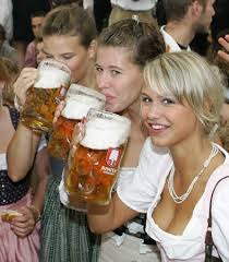 German beer festival in Mijas kicks off tomorrow