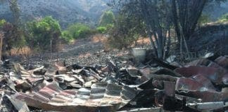 mijas fire destroyed home CMYK e