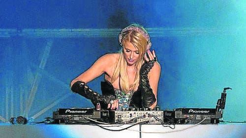 Ibiza: Party Island Central
