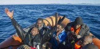 pb  migrants da