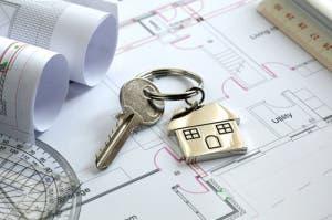 blueprint-house-keys