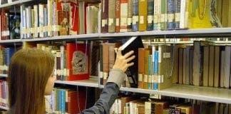 book tax e