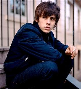 Jake Bugg to join Beck at Madrid festival