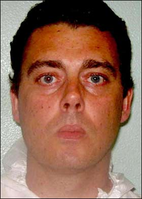 British killer could be guilty of a trio of Fuengirola rapes for which a Dutchman has served 11 years