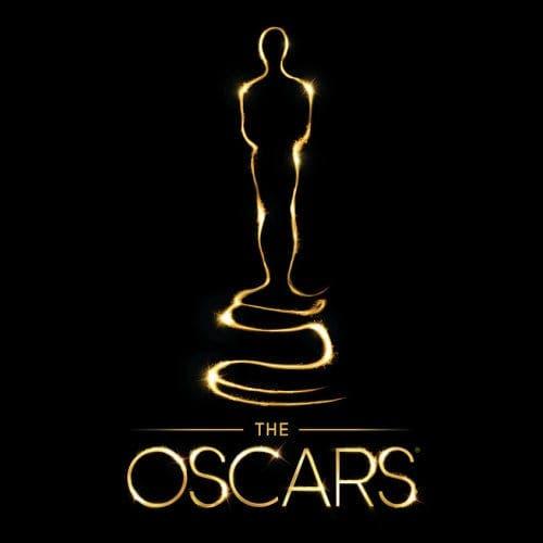 Shortlist for Spain's Oscars announced