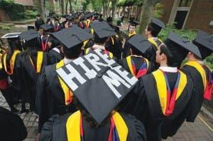 university grad rankings