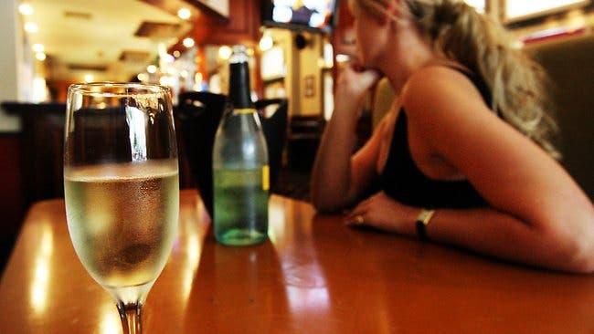 Olive Press talks drink-spiking awareness on Marbella radio
