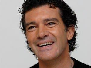 Antonio-Banderas-no-le-teme-a-la-vejez