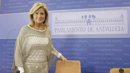 Fuengirola mayor resigns after 24 years to join Andalucian parliament