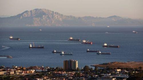 Al-Qaeda terrorists urged to target Gibraltar