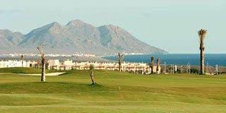 Golf El