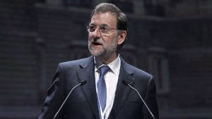 Mariano-Rajoy-discurso-frenar-hemorragia_TINIMA20111208_0419_3