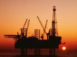 Repsol-Starting-for-oil-drilling-beyond-the-Canary-Islands-Spain