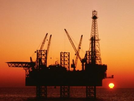 Canary Islands to vote on Repsol drilling
