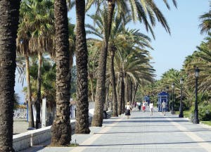 San_Pedro_promenade