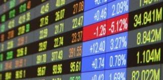 Stocks e