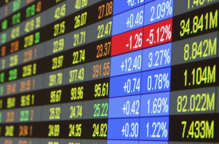 Gibraltar to launch stock exchange