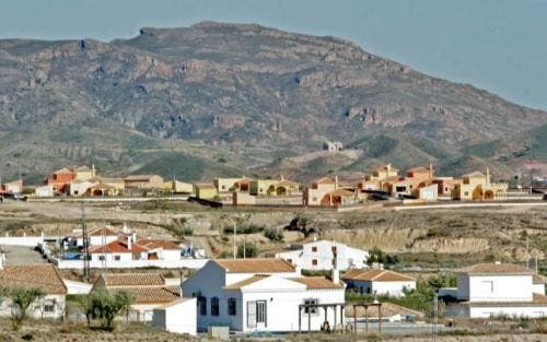 British expats win landmark victory in illegal property hearing in Almeria