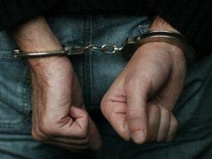 arrested_321