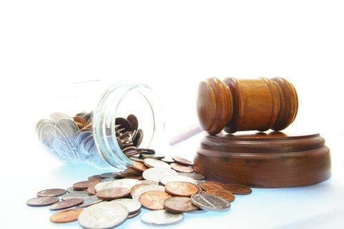 Questioning lawyer's fees in Spain