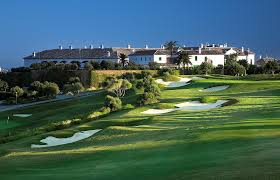 Costa del Sol golfing community gearing up for Twitface Open