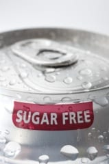 Artificial sweeteners may cause diabetes, says new study