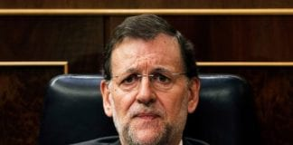 marianorajoy e